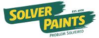 solver_paints
