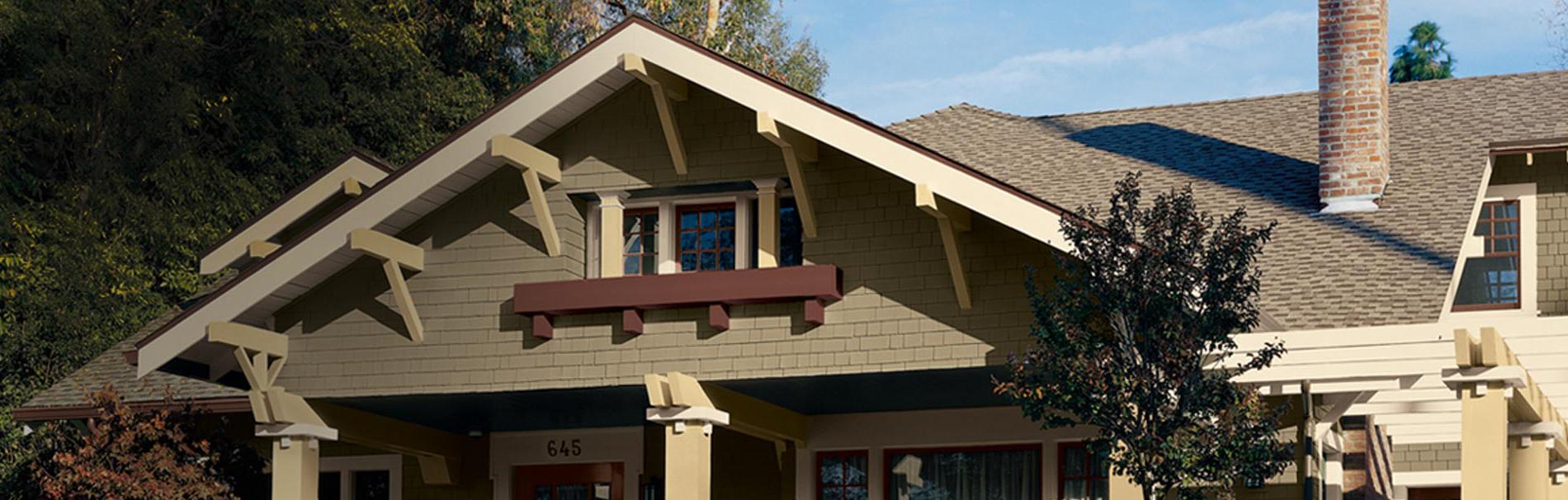 slider-exterior-painting
