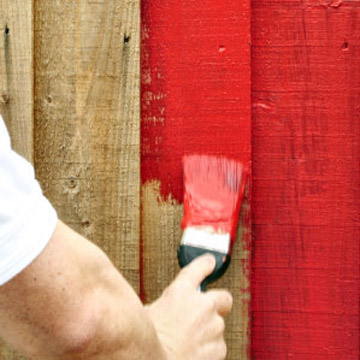 outdoor-fence-repair